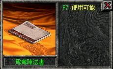 20070705005